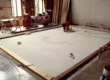 Nuova Alleanza - Laboratori d'Arte e Restauro Treviso